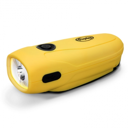 Mini Sherpa Torch