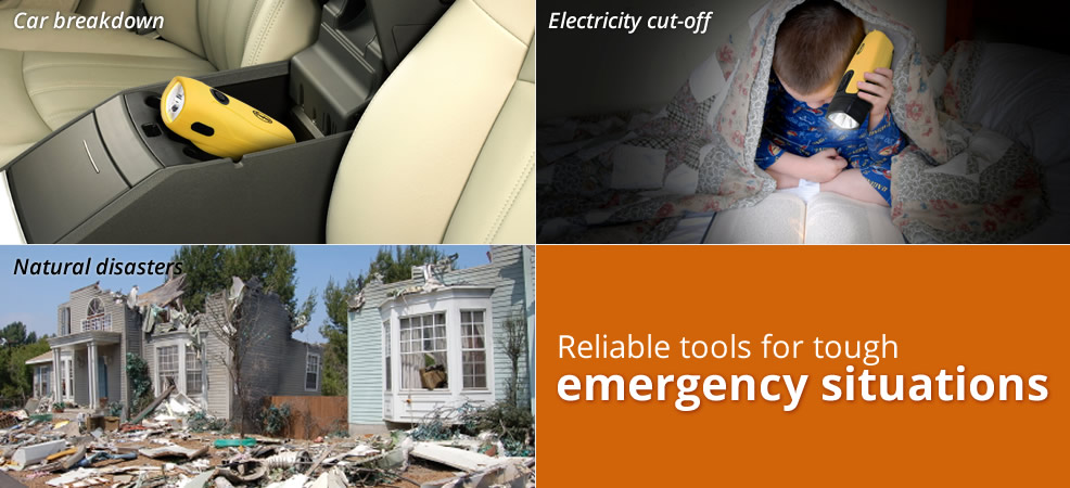 emergency situations (Copy)